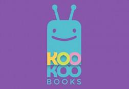 Koo-koo Books Brand
