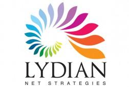 Lydian Brand