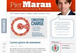 PierMaran.it