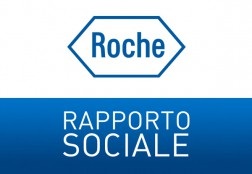 Bilancio sociale Roche