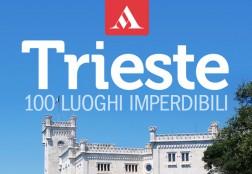 100 Trieste